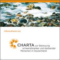 Bild Charta zur Betreuung schwerstkranker und sterbender Menschen in Deutschland
