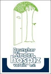 Deutscher Kinderhopsiz Verein