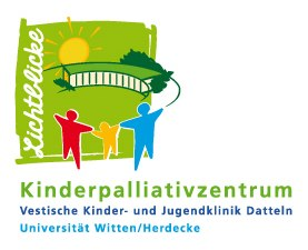 Kinderpalliativzentrum in Datteln