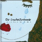 Cover Grasbeisserbande
