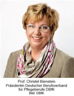 Ch. Bienstein