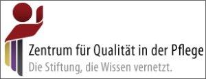 Zentrum für Qualität in der Pflege (ZQP)