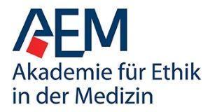 Akademie für Ethik in der Medizin (AEM)