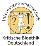 Sterbehilfe-Debatte.de