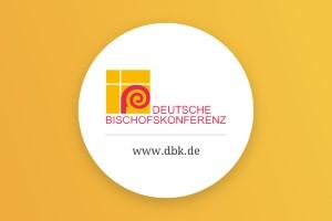 Deutsche Bischofskonferenz DBK