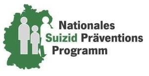 Nationales Suizidpräventionsprogramm für Deutschland (NaSPro)